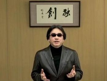 (ヤバイ) 任天堂 2年以内の倒産確率は75%!? 何十年も社員食わせていける資産があるんじゃないのか・・・