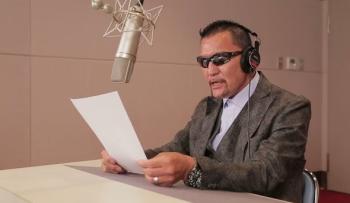 PS4「龍が如く 極2」 レジェンドレスラー スペシャルインタビュー動画が公開!