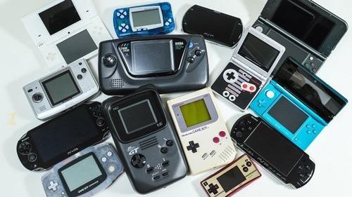 【訃報】携帯ゲーム機さん、VITAと3DSの生産終了により世の中から完全になくなってしまう