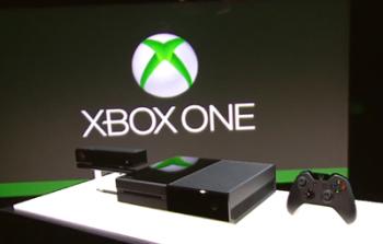 Xbox One向けアプリ提供スケジュールが判明!SkypeやOneDriveは9/4からサービス開始に!!