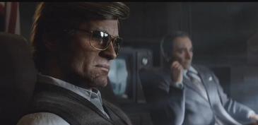【動画】「Call of Duty: Black Ops Cold War」マルチプレイヤー映像がリーク!!