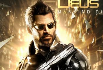 「Deus Ex: Mankind Divided」 シリーズ最新作が8/23発売、海外向け新トレイラー!