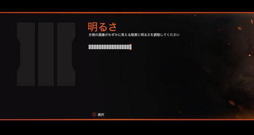 001636