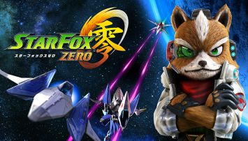 【噂】レトロスタジオがSwitch向けにStar Fox: Grand Prixを開発中!?