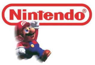 【朗報】任天堂、ピクミン・Splatoonに次ぐ「新規IP」の開発に着手!「新型Switch」の議論も