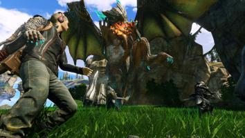 【衝撃リーク】マイクロソフト、プラチナゲームズを買収予定?有名リーカーがリーク
