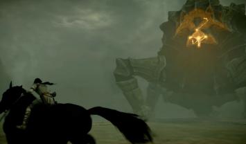 PS4「ワンダと巨像」美麗なグラフィックに生まれ変わったフルリメイク版が本日発売!ロンチトレーラー公開!!