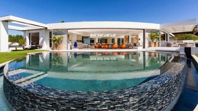 LA-house-2