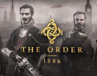 """「The Order: 1886」 公式Facebookに""""モールス信号のメッセージ""""が公開!コメント欄の返信まですべてモールス!読めない新情報に海外ユーザーが必死で解読中wwwww"""