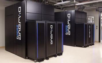 量子コンピューターになるとゲーム機はどうなるの?