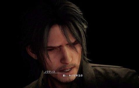PS4「ドラクエ、FF、モンハン 大作洋ゲ全部揃えたぞ!」 一般人「ふーん」 Switch「はいゼルダ」 一般人「うおおお!!」
