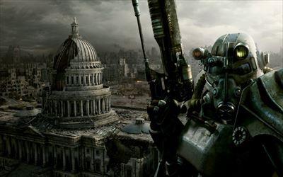 「Fallout 4」の開発はXbox One版「Skyrim」の移植から始まった