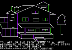 Mystery_House_-_Apple_II_render_emulation_-_2