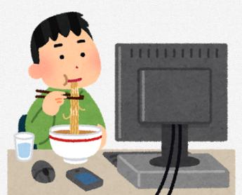 【悲報】同一IPからパブコメに大量投稿があった香川県さん、共有PCをたまたま紛失してしまう