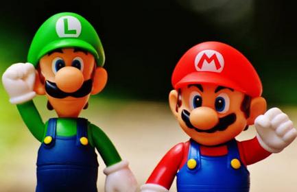 なんでゲームって日本では「子供向け娯楽」って位置づけなの?趣味ゲームですって言うと笑われるよな