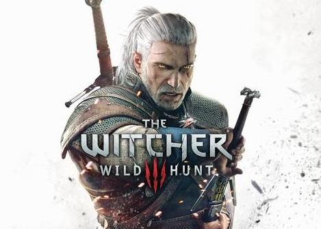 「ウィッチャー」は戦闘以外は完璧なゲーム