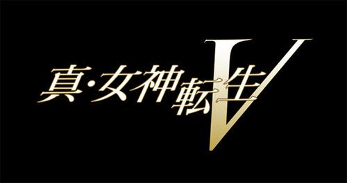 【速報】Switch独占ソフト「真・女神転生5」についての新情報!!!