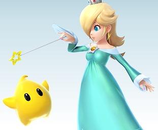 Wii U版「スマブラ」の売り上げが完全に3DS版に食われてる件