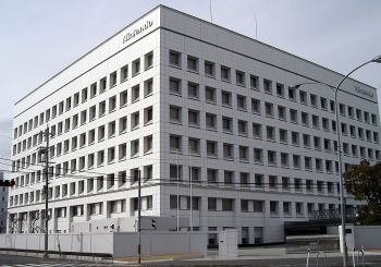 【驚愕】任天堂株さらに高騰、時価総額がソニーを1兆円上回る!!!
