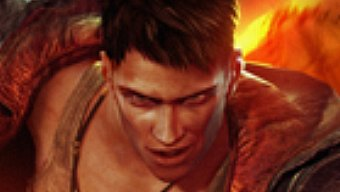 【朗報】「Devil May Cry 5」のドメインが取得されたことが判明!バイオ2のドメインも更新!!