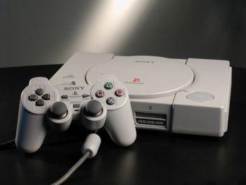 ファミコン スーファミ PS 64 PS2 この感動を知らない平成生まれwwwww ソシャゲのなにがおもろいんや!