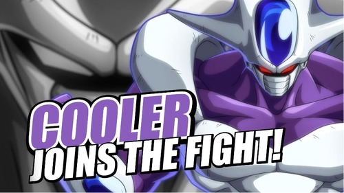 dragon-ball-fighters-dlc-character-cooler-announce4