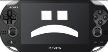 【悲報】 SCE公式フェイスブック 「PSVitaが死んでいるのは暗黙の了解」 と書き込み炎上