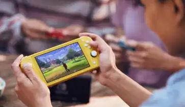 ITジャーナリスト「Switchはポータブルゲーム機の市場を独占しつつある」