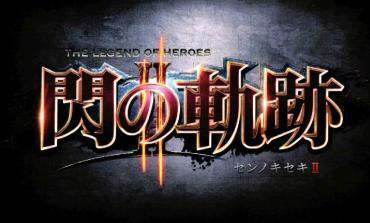 「英雄伝説 閃の軌跡II」 パーティーメンバーは20人以上!前作のセーブデータ引き継ぎにも対応、 過去シリーズのキャラも参戦!?