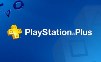 【PS Plus】6月のフリープレイ 「XCOM2」「スチームワールド ディグ」などが登場!