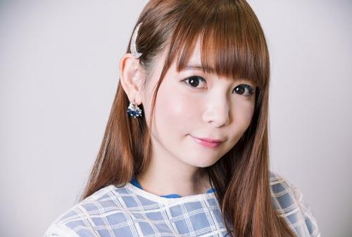中川翔子さん、うるさい「FF7発売日決まったああああああああああ!セフィロスさまあああああああああ!!」