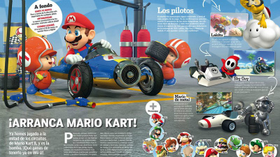 WiiU_MarioKart8_onm
