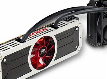 (おま国・おま値問題) グラフィックボード「Radeon」最上位機種が北米だと1499ドル程度で日本だと20万円! 4Gamerですら疑問に