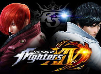 PS4「THE KING OF FIGHTERS XIV」 体験版フレームレート解析映像が公開!60fpsで安定のクオリティ!!