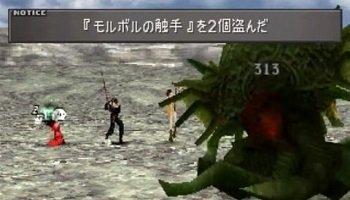 RPGの「盗む」という要素について考えてほしい