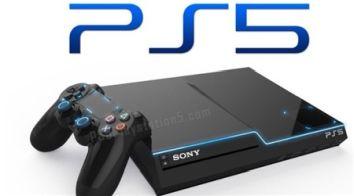 【衝撃】ソニー「PS5は4K 120fps出力をサポートする、PS NOWは次のステージに進む」