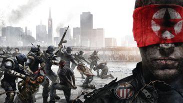 「ホームフロント2」いよいよ解禁!?PC/PS4/Xbox One向けに明日にも正式発表 & トレイラー公開の噂!
