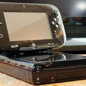 Wii Uの横スクロールゲームが全部良ゲー説について議論しよう