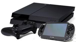 PS4とPSVitaが内部告発によって訴えられた模様