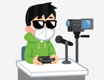 【謎】最近のゲーム会社がゲーム実況に急に厳しくなったのなんなん?