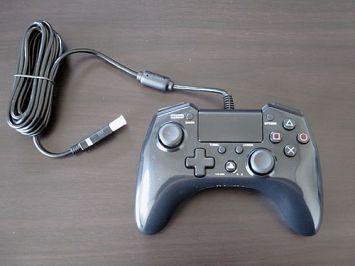 なぜゲームメーカーはボタンの機能を好きなように設定させてくれないのか?