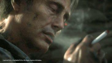 小島監督最新作「デス・ストランディング」のゲームシステムってあれで本当に面白くなるのか?