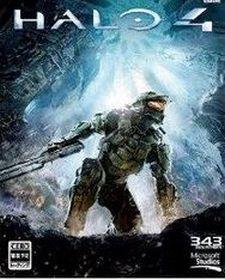 """「Halo 4」購入レビュー 根幹部分は変わらず、随所に""""深化""""が見られる。小山チーフは慣れれば悪くないかも"""