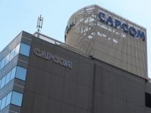カプコン、買収される? 株主総会で外国人株主の多くが買収防衛策に反対、継続提案が否決される