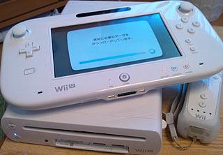 まだまだ現役結構多い? WiiU買った奴って今そのWiiUをどうしてんの?