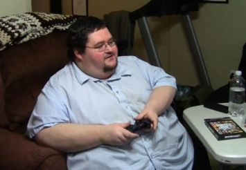 海外ゲーマー「Vitaはもう終わりだからペルソナとか和サードゲーをスイッチで出して」