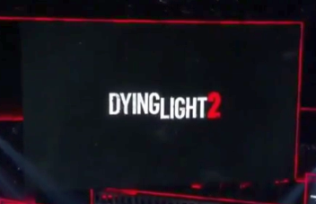 オープンワールドサバイバル「ダイイングライト2」が正式発表!トレイラー公開、最新作は単純なゾンビゲーじゃない?