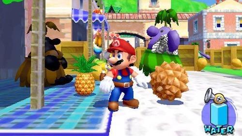 Super_Mario_Sunshine-thumbnail2