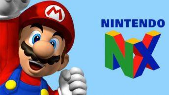 【速報】NX発売日をAmazonがポロリ、発売は3月25日!?