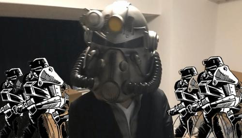 【悲報】Fallout76さん、54GBのゼロデイパッチに懲りず48GBの3日後パッチを配信してしまう